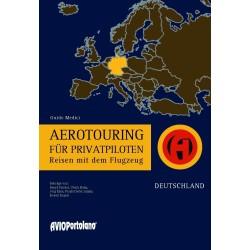 Deutschland Aerotouring...