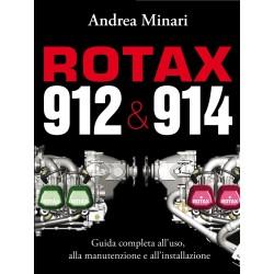 Rotax 912 & 914